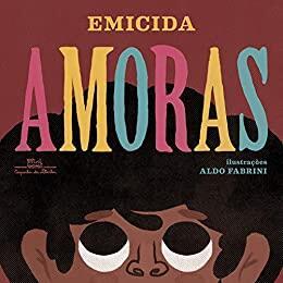 eBook - Amoras - Emicida