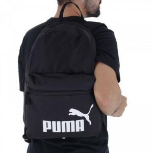 Mochila Puma Phase - 22 Litros
