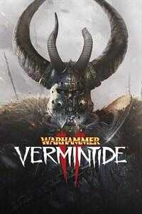 [Live Gold] Jogo Warhammer: Vermintide 2 - Xbox One