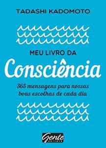 eBook - Meu livro da consciência