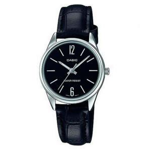 Relógio Casio Collection Feminino Ltp-v005l-1budf | R$120