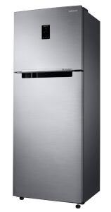 Geladeira Samsung Twin Cooling Plus Inverter Frost Free 384L 220V | R$2.429