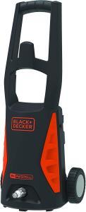 [Prime] Black+Decker Lavadora Alta pres.alca, Grande 1300W R$ 329