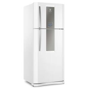 Geladeira Infinity Frost Free 553L DF82 - R$2577