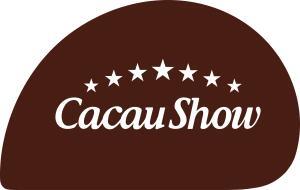 Cacau Show: 50% off no segundo ovo Dreams ou CS