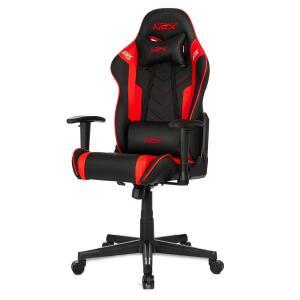 Cadeira DXRacer - R$1.099