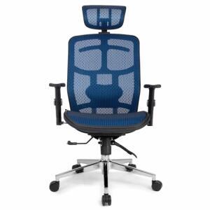 Cadeira de Escritório DT3 Diana V2