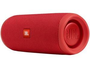 Caixa de Som Bluetooth JBL Flip 5 Portátil - à Prova DÁgua 20W USB | R$439