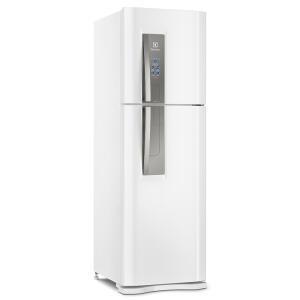 Geladeira Top Freezer 402L DF44 - R$1986