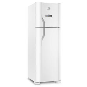 Geladeira Frost Free 371L DFN41 - R$1473