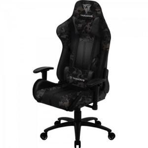 Cadeira Gamer BC3 THUNDERX3 CAMO/CZ Black Hawk