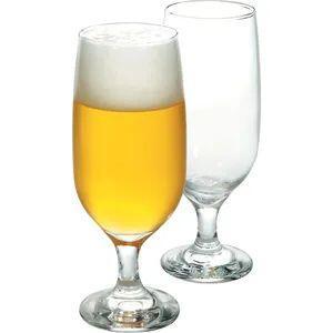 Conjunto 6 Taças de Cerveja 300ml Floripa Nadir