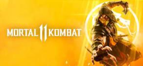 [PC] Mortal Kombat 11 - R$ 68