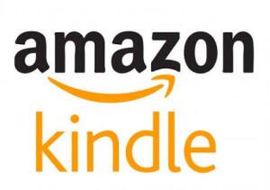 [Novos Usuários] Kindle - 80% de desconto em um eBook