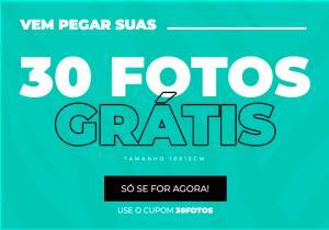 30 fotos grátis | Foto Registro
