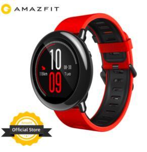 Amazfit pace | R$ 350