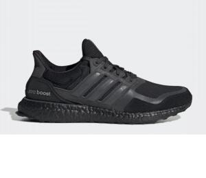 Tênis Adidas Ultraboost S&L - Masc