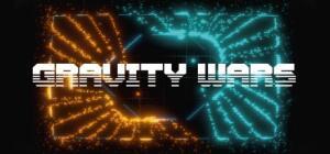 Gravity Wars | Steam