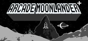 [Steam] Arcade Moonlander Plus