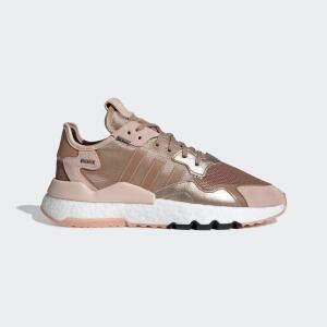 Tênis Adidas Nite Jogger Feminino | R$299