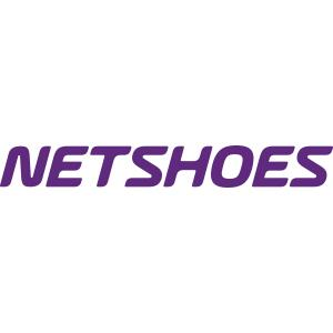 Netshoes - R$80 OFF EM COMPRAS ACIMA DE R$160 + frete gratis