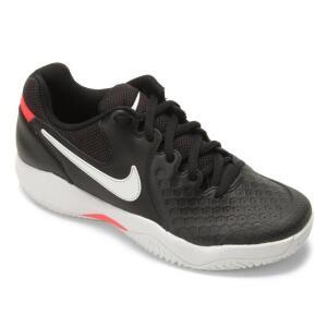 Tênis Nike Air Zoom Couro Resistance Masculino - R$152