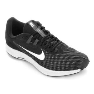 Tênis Nike Downshifter 9 Masculino - R$136
