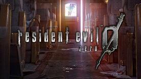 Jogo Resident Evil 0 HD Remaster - PC Steam - R$8
