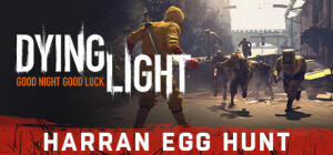 Dying Light - R$27