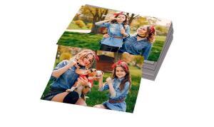 Vale 202 Fotos 10x15cm - R$59