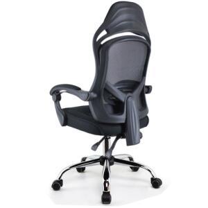 [R$536 com Ame] Cadeira Escritório Presidente Gamer NEW Conforsit - R$609