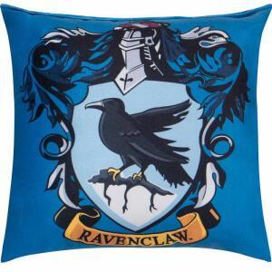 Almofada Decorativa Harry Potter Corvinal