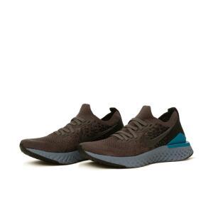 Tênis Nike Epic React Flyknit 2 Feminino TAMANHO 35
