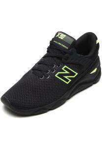 Tênis New Balance x90