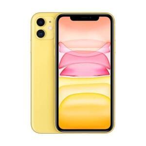 iPhone 11 Apple com 64G