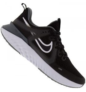 Tênis Nike Legend React 2 - Masculino | R$240