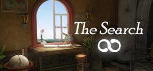 [PC] The Search | Grátis - Steam