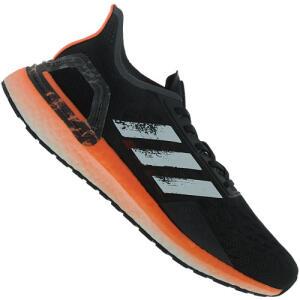 Tênis adidas UltraBoost PB - Masculino | R$500