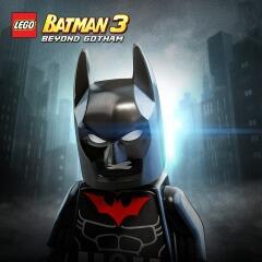 [Steam] LEGO Batman 3: Beyond Gotham | R$ 13