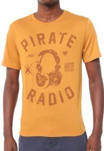 Camisetas Cavalera Masculina | A partir de R$ 35