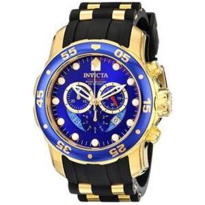 Relógio Invicta Pro Diver 6983 - R$499