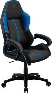 Cadeira Gamer Thunderx3 Air Bc-1