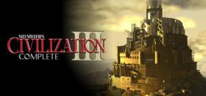 Sid Meier's Civilization® III Complete - Steam - R$ 2