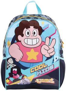 [Prime] Mochila Steven Universo, 49107, DMW Bags R$ 27