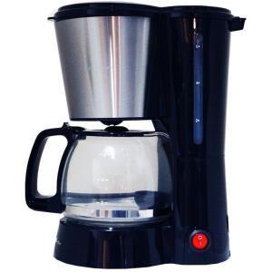 Cafeteira Elétrica Amvox ACF 227-2 220V - R$50