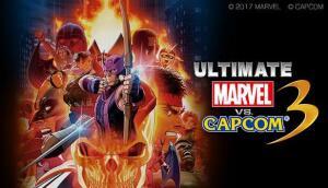 [PC] ULTIMATE MARVEL VS. CAPCOM 3
