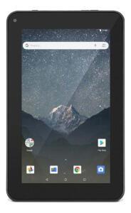 Loja Oficial - Tablet Mirage 45t 7 Pol. Quadcore Wifi 16gb Bluetooth - 2014
