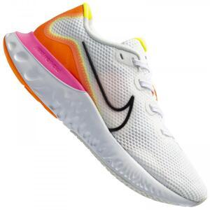 Tênis Nike Renew Run - Masculino | R$250