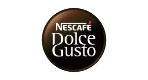 Oferta Secreta Nescafé Dolce Gusto