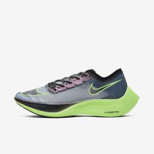 Tênis Nike ZoomX Vaporfly NEXT% - R$ 1399